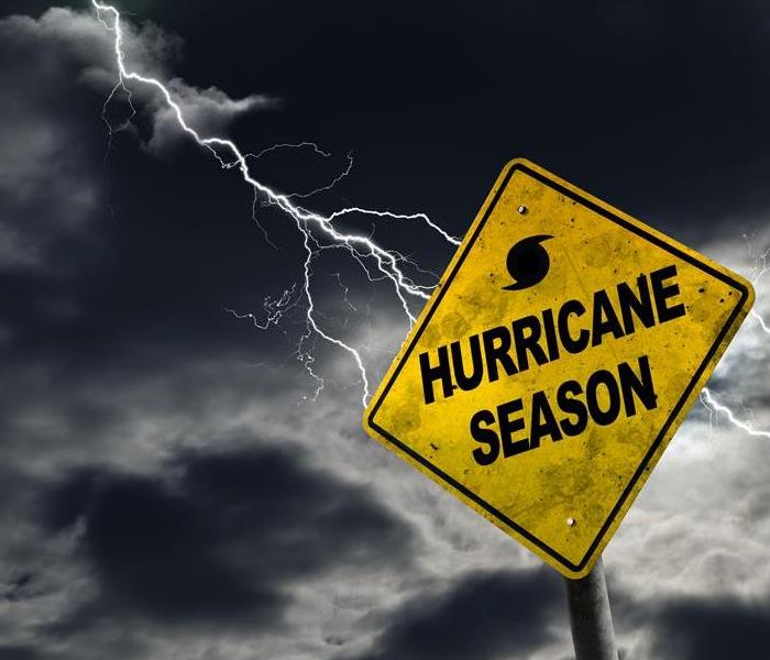 Storm Damage 6 Tips To Prepare For Hurricane Season
