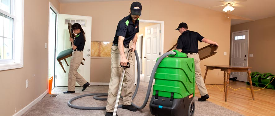 Monroe, NY cleaning services